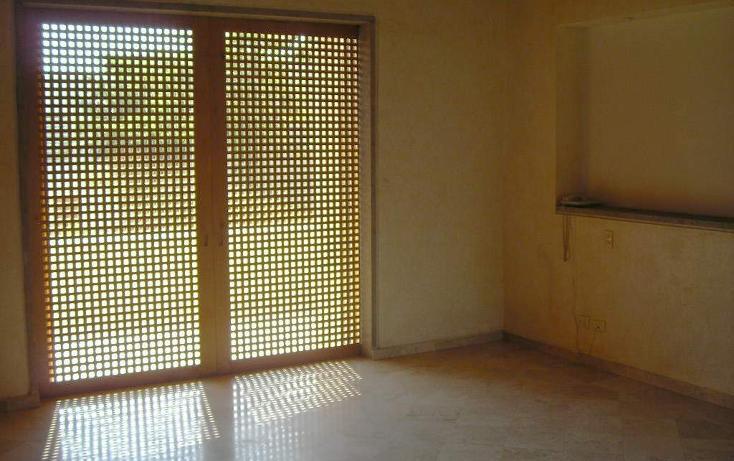 Foto de casa en venta en  , residencial sumiya, jiutepec, morelos, 1702772 No. 08