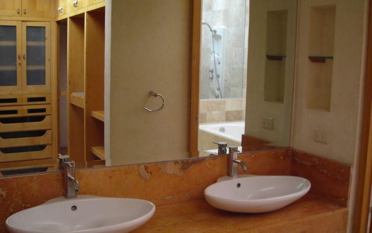 Foto de casa en venta en, residencial sumiya, jiutepec, morelos, 1702772 no 10