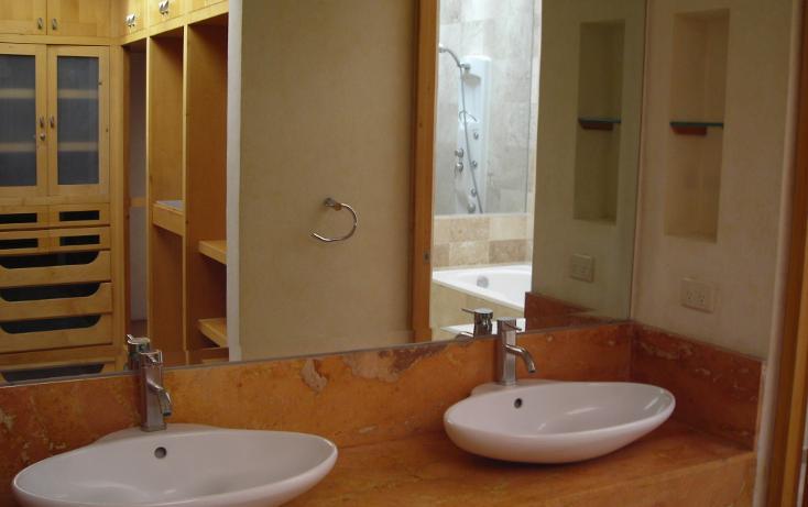 Foto de casa en venta en  , residencial sumiya, jiutepec, morelos, 1702772 No. 10