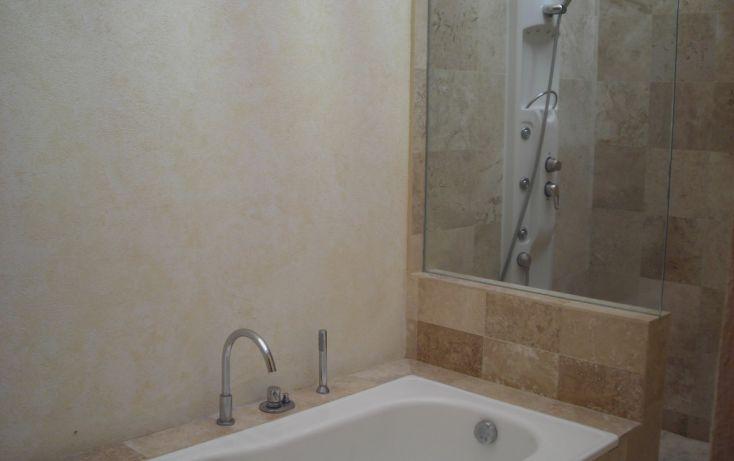 Foto de casa en venta en, residencial sumiya, jiutepec, morelos, 1702772 no 11