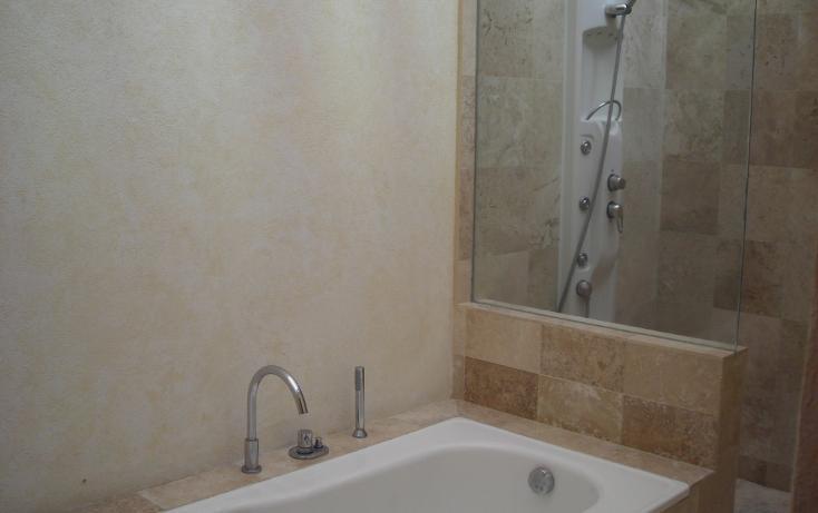 Foto de casa en venta en  , residencial sumiya, jiutepec, morelos, 1702772 No. 11