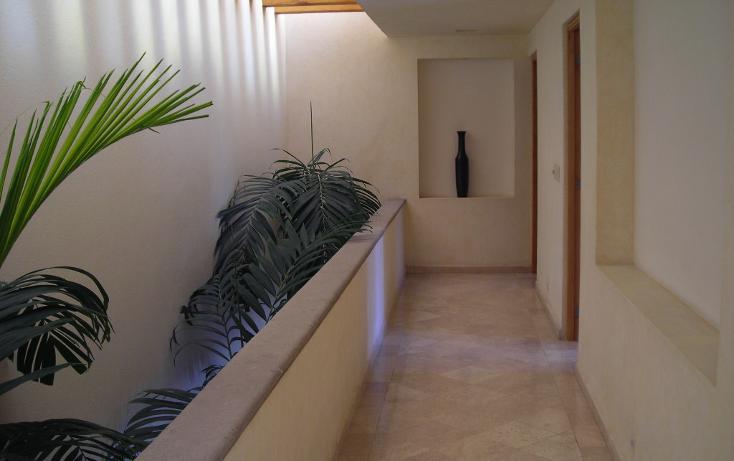 Foto de casa en venta en  , residencial sumiya, jiutepec, morelos, 1702772 No. 12