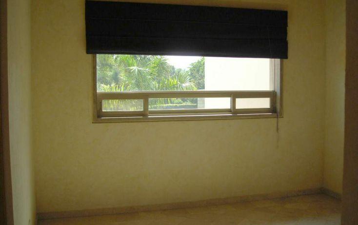 Foto de casa en venta en, residencial sumiya, jiutepec, morelos, 1702772 no 13