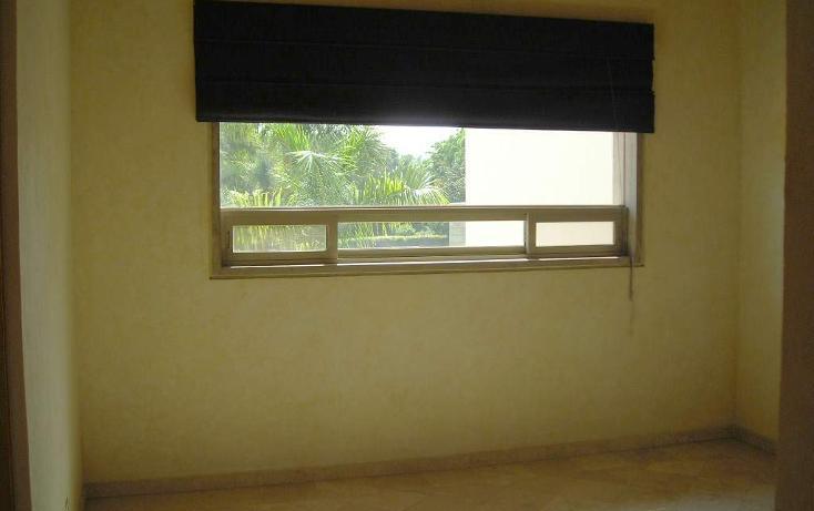 Foto de casa en venta en  , residencial sumiya, jiutepec, morelos, 1702772 No. 13