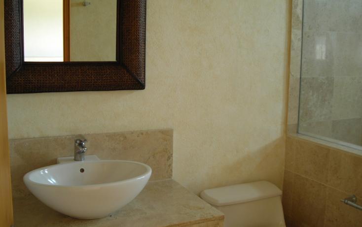 Foto de casa en venta en  , residencial sumiya, jiutepec, morelos, 1702772 No. 14