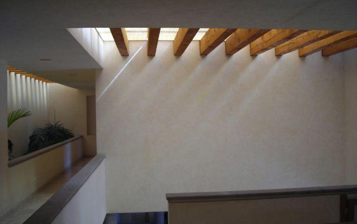 Foto de casa en venta en, residencial sumiya, jiutepec, morelos, 1702772 no 16