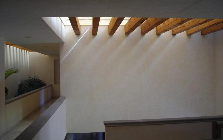 Foto de casa en venta en  , residencial sumiya, jiutepec, morelos, 1702772 No. 16