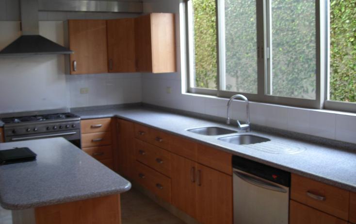 Foto de casa en venta en  , residencial sumiya, jiutepec, morelos, 1702772 No. 17