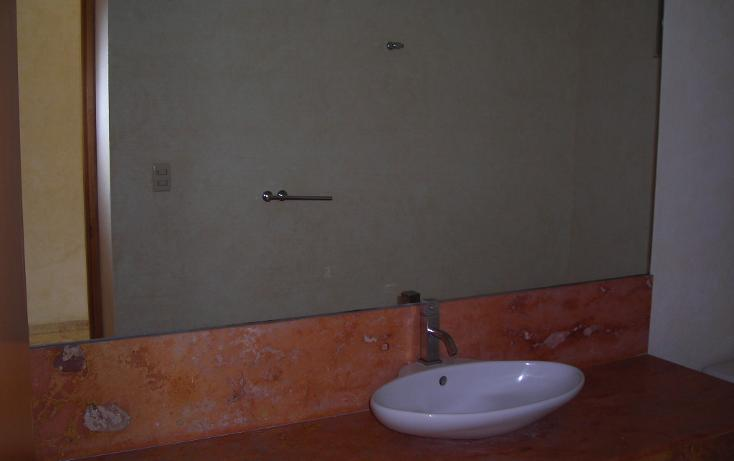 Foto de casa en venta en  , residencial sumiya, jiutepec, morelos, 1702772 No. 18