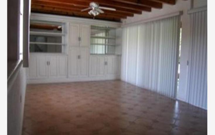 Foto de casa en renta en  ., residencial sumiya, jiutepec, morelos, 1739872 No. 03