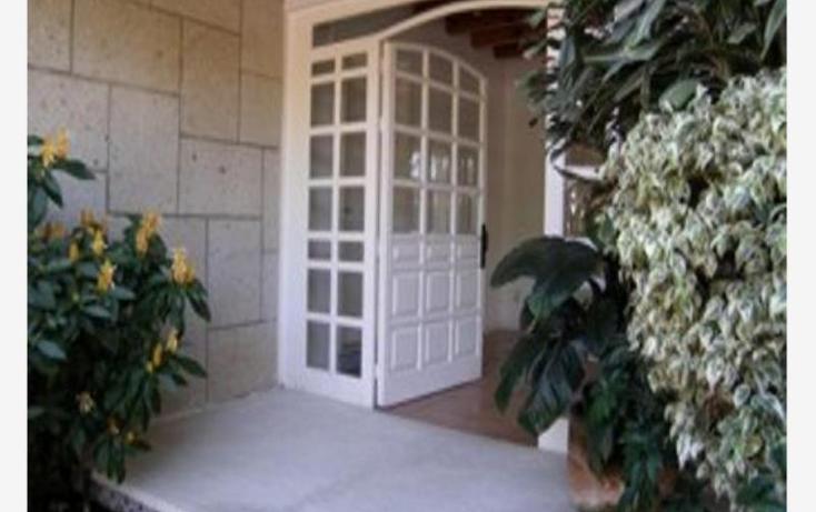 Foto de casa en renta en  ., residencial sumiya, jiutepec, morelos, 1739872 No. 04