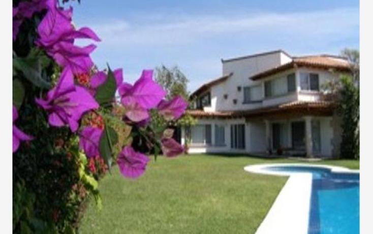 Foto de casa en renta en  ., residencial sumiya, jiutepec, morelos, 1739872 No. 05