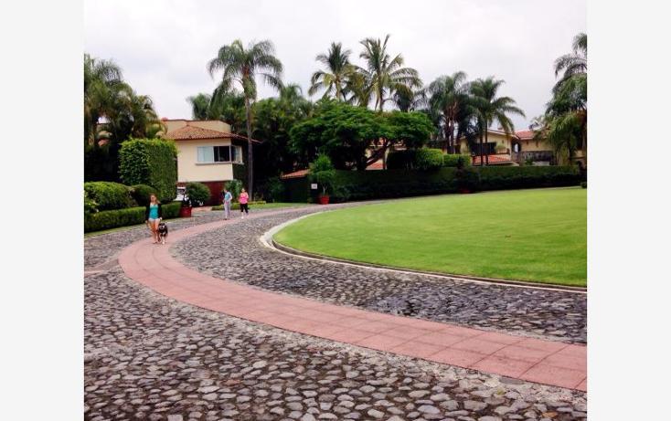 Foto de casa en renta en  ., residencial sumiya, jiutepec, morelos, 1739872 No. 08
