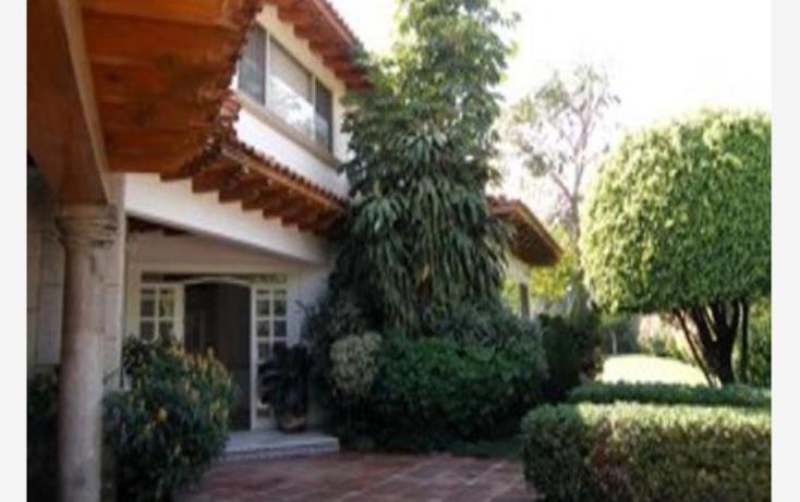 Foto de casa en renta en  ., residencial sumiya, jiutepec, morelos, 1739872 No. 12