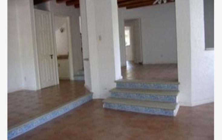 Foto de casa en renta en  ., residencial sumiya, jiutepec, morelos, 1739872 No. 13