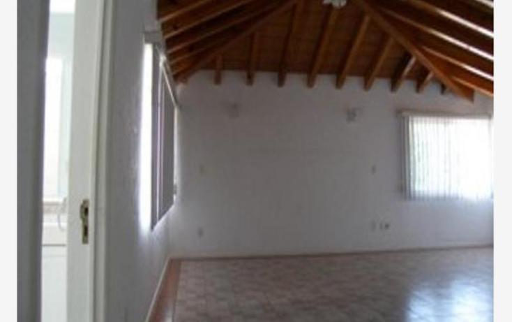 Foto de casa en renta en  ., residencial sumiya, jiutepec, morelos, 1739872 No. 14