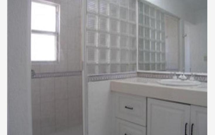 Foto de casa en renta en  ., residencial sumiya, jiutepec, morelos, 1739872 No. 15