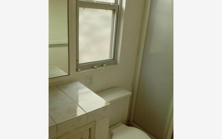 Foto de casa en renta en  ., residencial sumiya, jiutepec, morelos, 1739872 No. 22