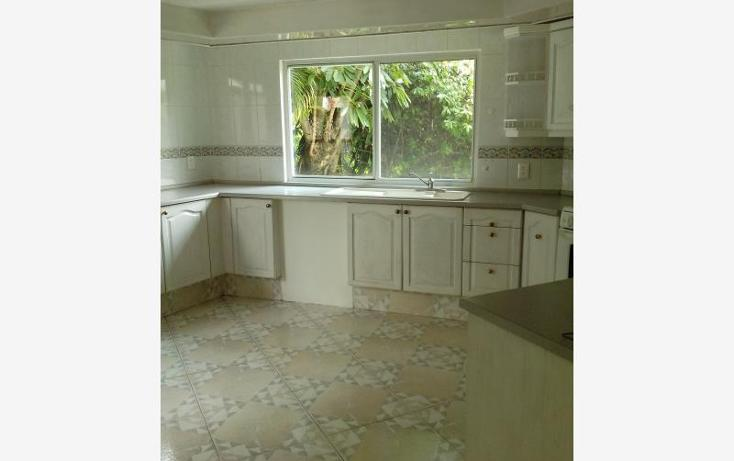 Foto de casa en renta en  ., residencial sumiya, jiutepec, morelos, 1739872 No. 28