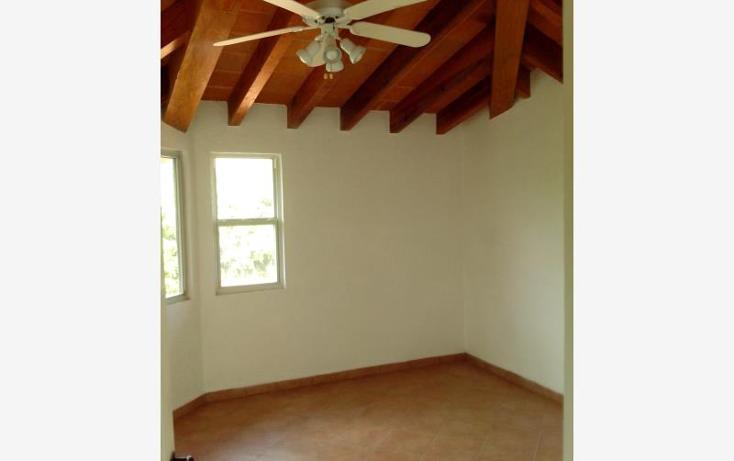 Foto de casa en renta en  ., residencial sumiya, jiutepec, morelos, 1739872 No. 31