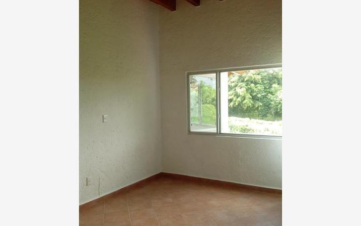 Foto de casa en renta en  ., residencial sumiya, jiutepec, morelos, 1739872 No. 32