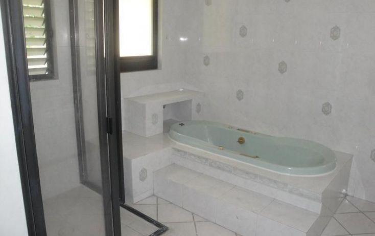 Foto de casa en condominio en venta en, residencial sumiya, jiutepec, morelos, 1808214 no 02