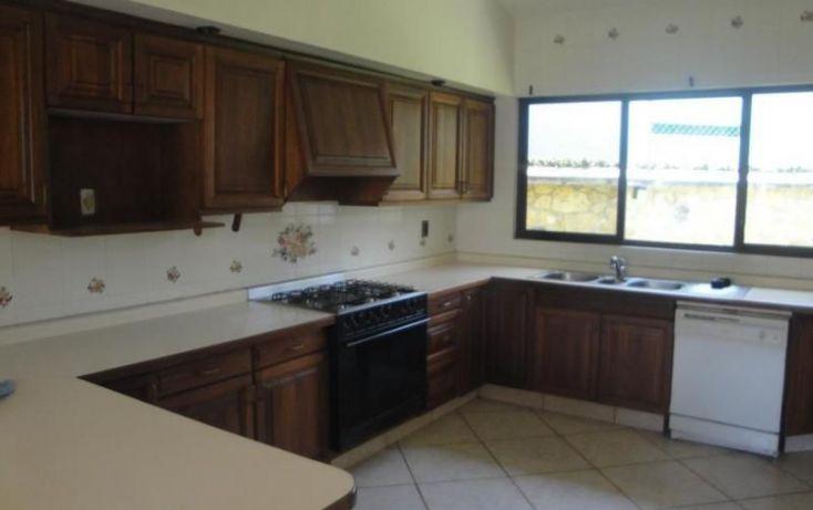 Foto de casa en condominio en venta en, residencial sumiya, jiutepec, morelos, 1808214 no 03
