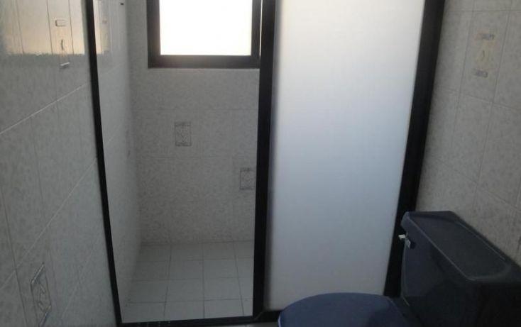 Foto de casa en condominio en venta en, residencial sumiya, jiutepec, morelos, 1808214 no 05