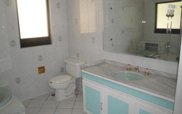 Foto de casa en condominio en venta en, residencial sumiya, jiutepec, morelos, 1808214 no 07