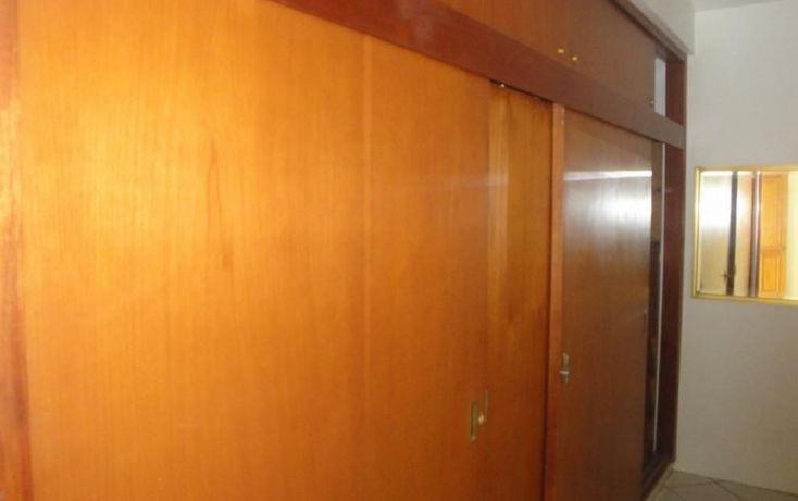 Foto de casa en condominio en venta en, residencial sumiya, jiutepec, morelos, 1808214 no 08