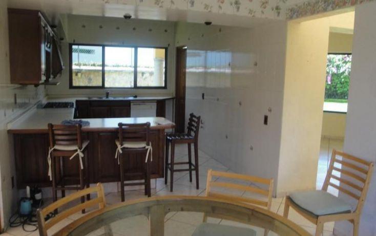 Foto de casa en condominio en venta en, residencial sumiya, jiutepec, morelos, 1808214 no 09