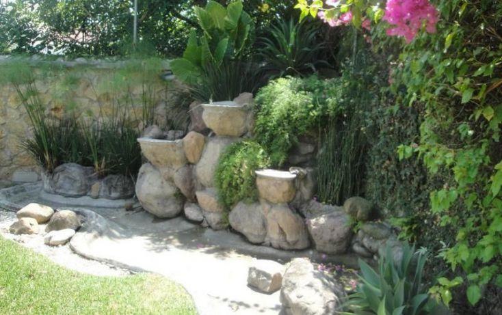 Foto de casa en condominio en venta en, residencial sumiya, jiutepec, morelos, 1808214 no 10