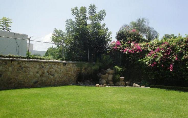 Foto de casa en condominio en venta en, residencial sumiya, jiutepec, morelos, 1808214 no 11