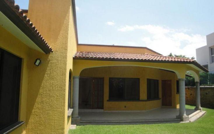 Foto de casa en condominio en venta en, residencial sumiya, jiutepec, morelos, 1808214 no 13