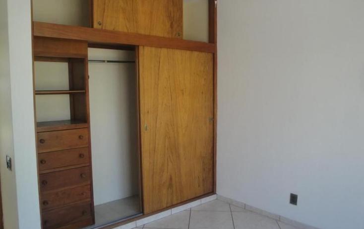 Foto de casa en venta en  , residencial sumiya, jiutepec, morelos, 1808214 No. 15