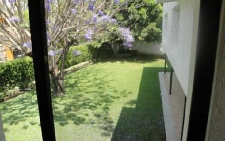 Foto de casa en venta en  , residencial sumiya, jiutepec, morelos, 1813706 No. 05
