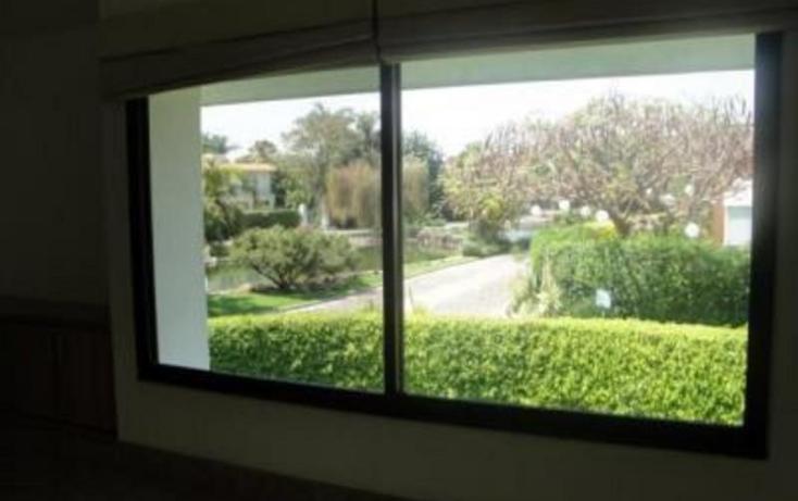 Foto de casa en condominio en venta en  , residencial sumiya, jiutepec, morelos, 1813706 No. 09