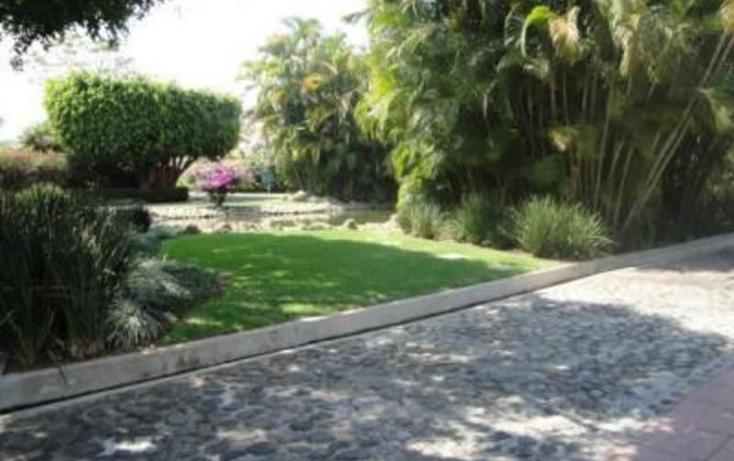 Foto de casa en condominio en venta en  , residencial sumiya, jiutepec, morelos, 1813706 No. 15