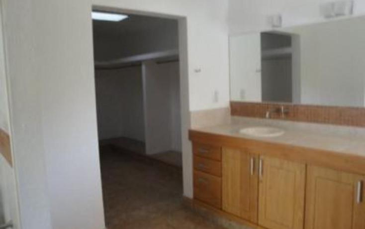 Foto de casa en condominio en venta en  , residencial sumiya, jiutepec, morelos, 1813706 No. 17