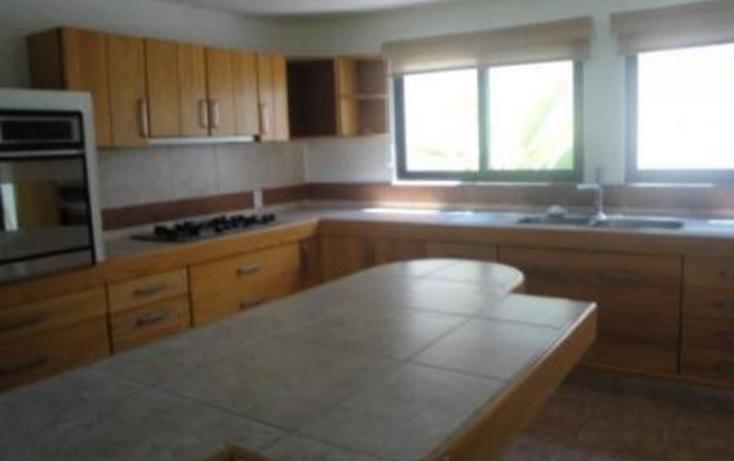 Foto de casa en renta en  , residencial sumiya, jiutepec, morelos, 1813710 No. 02