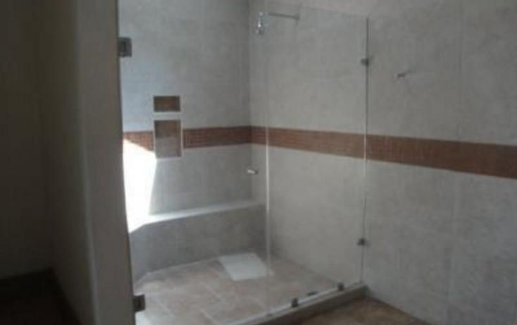 Foto de casa en condominio en renta en, residencial sumiya, jiutepec, morelos, 1813710 no 03