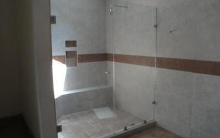Foto de casa en renta en  , residencial sumiya, jiutepec, morelos, 1813710 No. 03