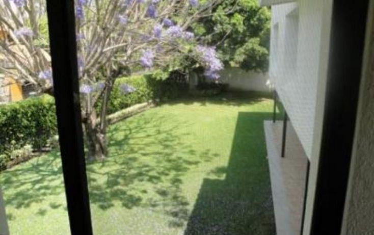 Foto de casa en condominio en renta en, residencial sumiya, jiutepec, morelos, 1813710 no 05