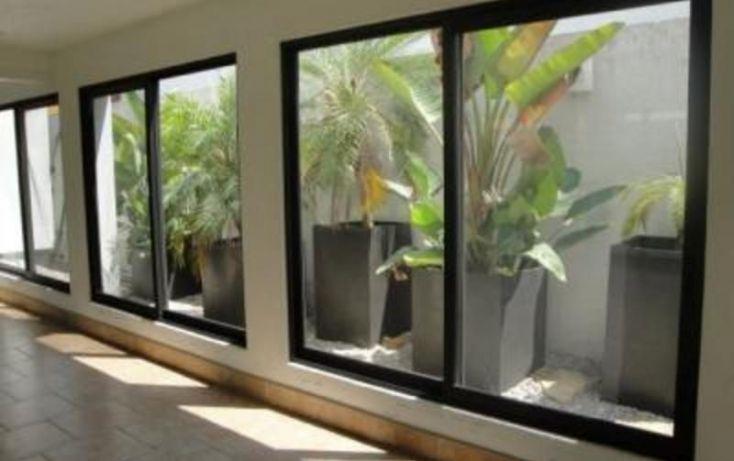 Foto de casa en condominio en renta en, residencial sumiya, jiutepec, morelos, 1813710 no 06
