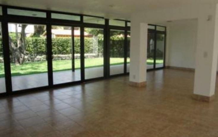 Foto de casa en condominio en renta en, residencial sumiya, jiutepec, morelos, 1813710 no 07