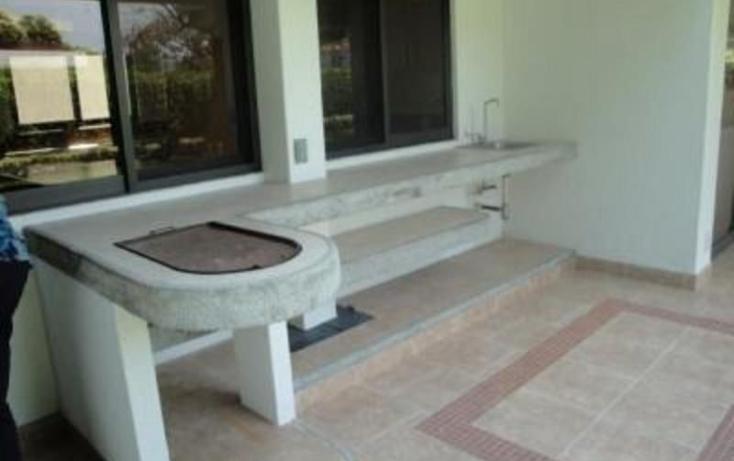 Foto de casa en renta en  , residencial sumiya, jiutepec, morelos, 1813710 No. 12