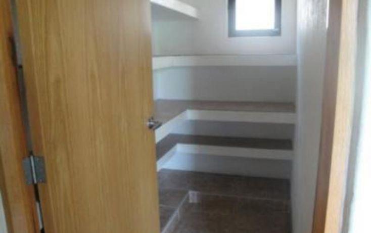 Foto de casa en condominio en renta en, residencial sumiya, jiutepec, morelos, 1813710 no 14