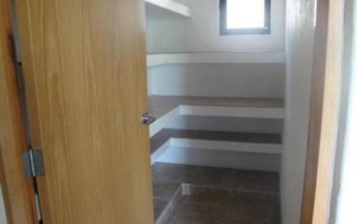 Foto de casa en renta en  , residencial sumiya, jiutepec, morelos, 1813710 No. 14
