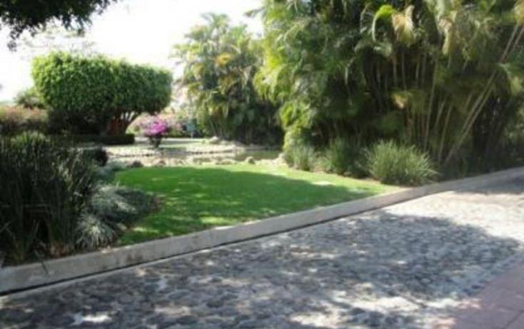 Foto de casa en condominio en renta en, residencial sumiya, jiutepec, morelos, 1813710 no 15