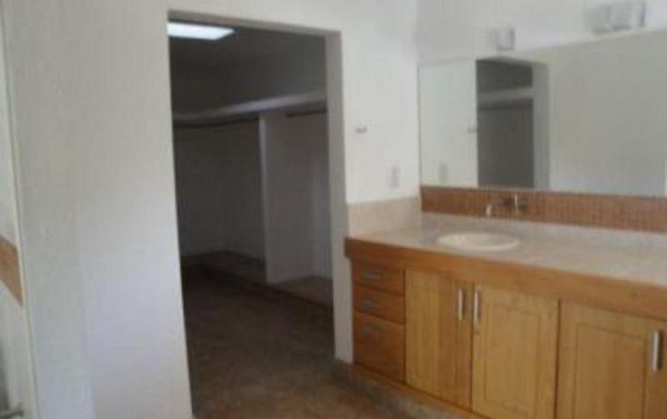 Foto de casa en condominio en renta en, residencial sumiya, jiutepec, morelos, 1813710 no 17
